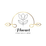 Florart Artesanatos Mdf