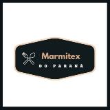 Marmitex Do Paraná