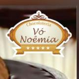 Chocolataria Vó Noêmia