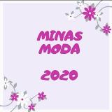 Minas Moda