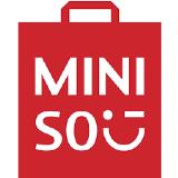 Miniso Mooca