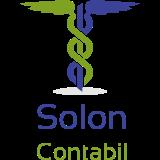 Solon Contábil
