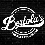Bertola's Batatas Recheadas