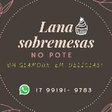 Lana Sobremesas
