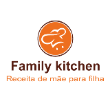 Family Kitchen