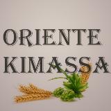 Oriente Kimassa