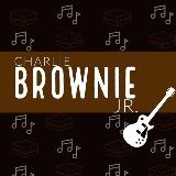 Charlie Brownie Jr.