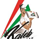 Kaleb Assados Artesanais