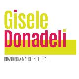 Gisele Donadeli - Branding E Marketing Digital