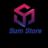 Sum Store Representações