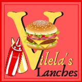 Vilelas Lanches