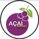 Açaí Way