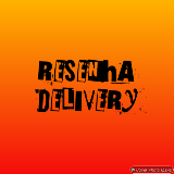 RESENHA DELIVERY