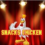 Snacks Chicken