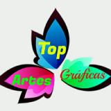 Top Artes Gráficas