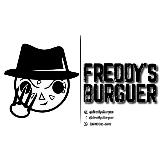 Freddy's Burguer