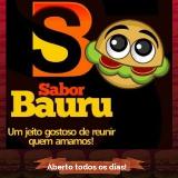 Sabor Bauru