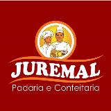 Padaria E Confeitaria Juremal