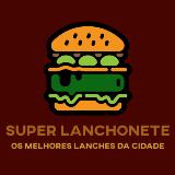 Super Lanchonete