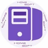 Homesoft