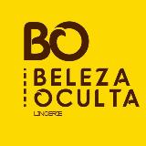 Beleza Oculta Lingerie