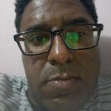 Daniel Consultoria Em Informática