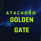 Atacadão Golden Gate