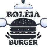 Boléia Burger
