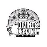 Divinos Burgues Delivery