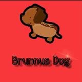 Brunnus Dog
