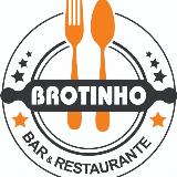 Novo Sabor Restaurante