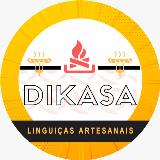 Dikasa Linguiças Artesanais