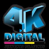 4K Digital