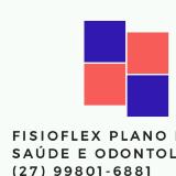 Fisioflex Planos De Saúde