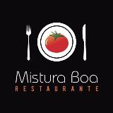 Restaurante Mistura Boa