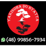 Yakisoba Do Hyatta