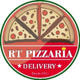Rt Pizzaria E Massar