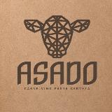 Asado Restaurante