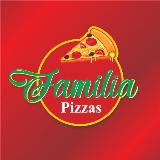 Família Pizzas