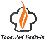 Toca Dos Pastéis
