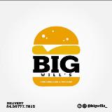 Big Will's