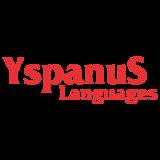 Yspanus Languages