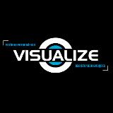 Estúdio Visualize