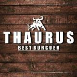 Thaurus - Hambúrgueria