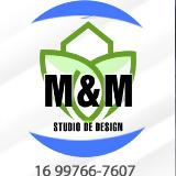 Studio Designer M & M