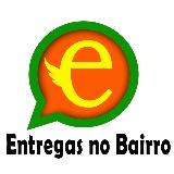 ENTREGAS No BAIRRO