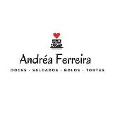 Andrea Ferreira Doces E Salgados