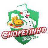 Chopetinho