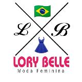 Lory Belle - Moda Feminina