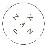 Zan Pan